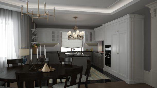 kitchen240815_0001