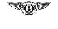 Bentley-Home-Logotype