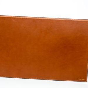 Планшет для письменного стола маленький Brennan 682741351002