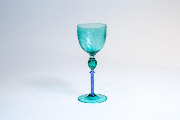 Бокал для вина Murano H23200650
