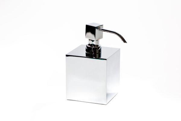 Диспенсер для мыла -хром DW47508250007013990000
