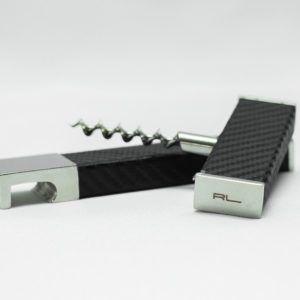 Инструменты для бара 2 шт SUTTON680572806001