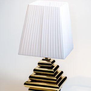 Настольная лампа Dob Stair H35 D25500265