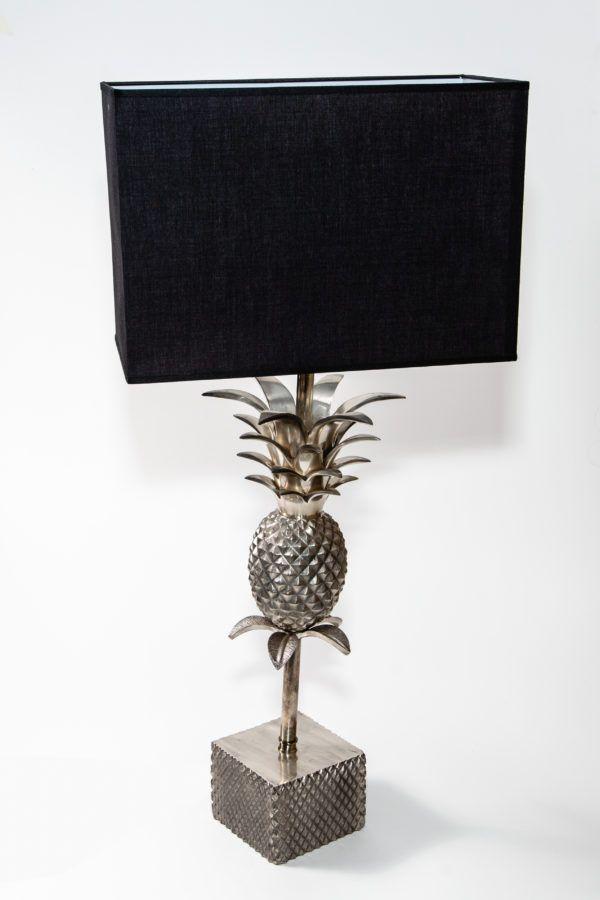 Настольная лампа Pineapple500131