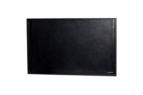 Подставка для письменного стола 682662662002 (2)
