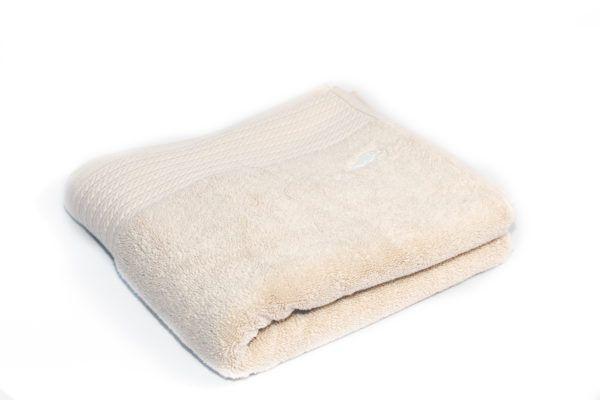 Полотенце 30x30 Sand 014502