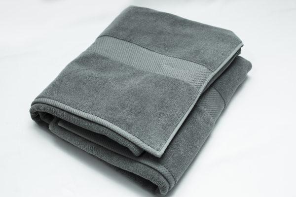 Полотенце для рук 50x100 Charcoal 014529