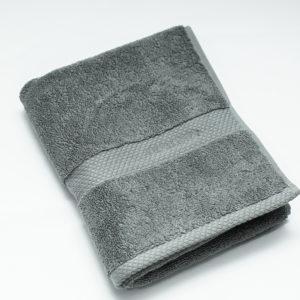 Полотенце гостевое 42x70 Charcoal 814279 (4)