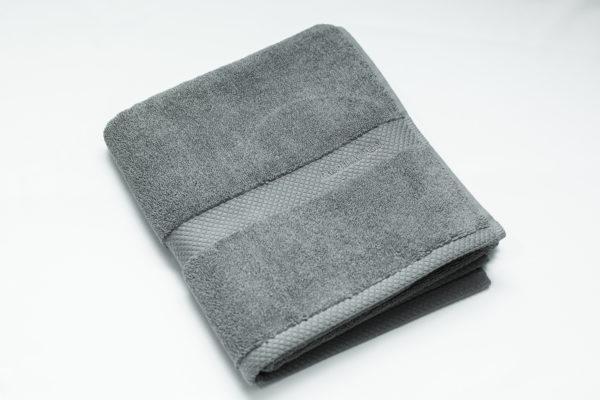 Полотенце гостевое 42x70 Charcoal 814279 (7)