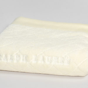 Полотенце напольное 50х80 Sand 032146