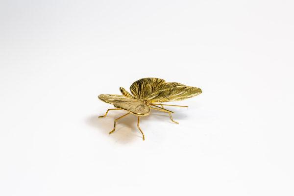 Статуэтка Butterfly H5118600360
