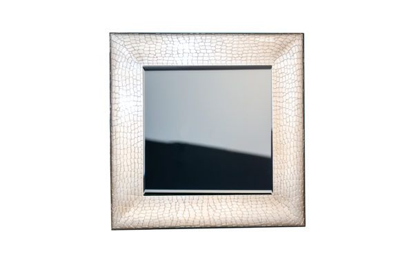 Зеркало Deco H120120600006