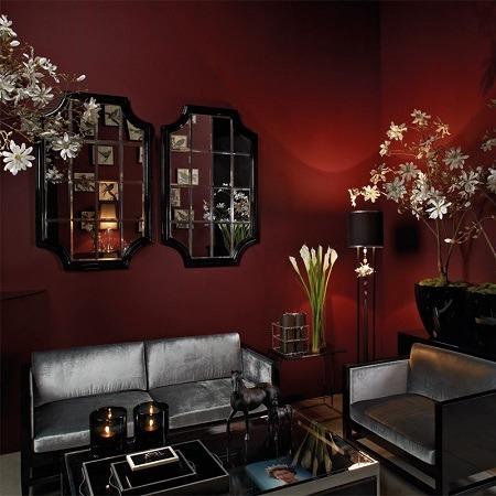 купить элитную мебель