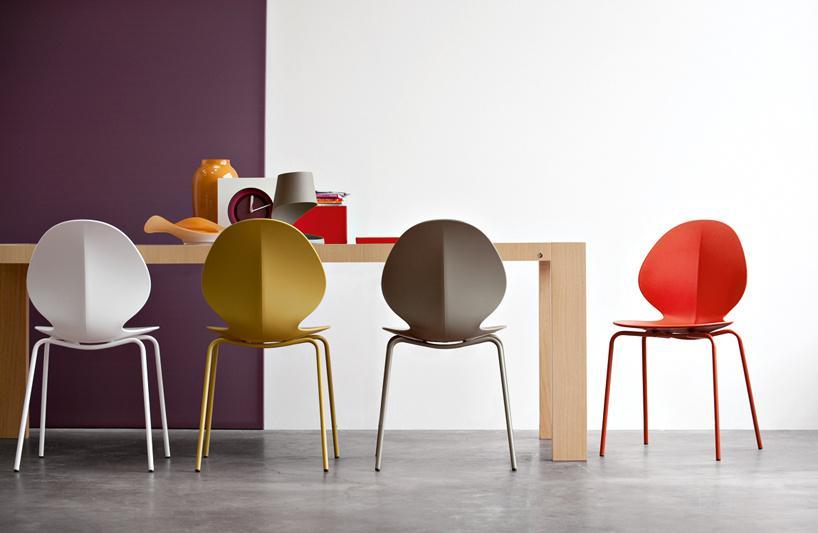 дизайнерские стулья купить